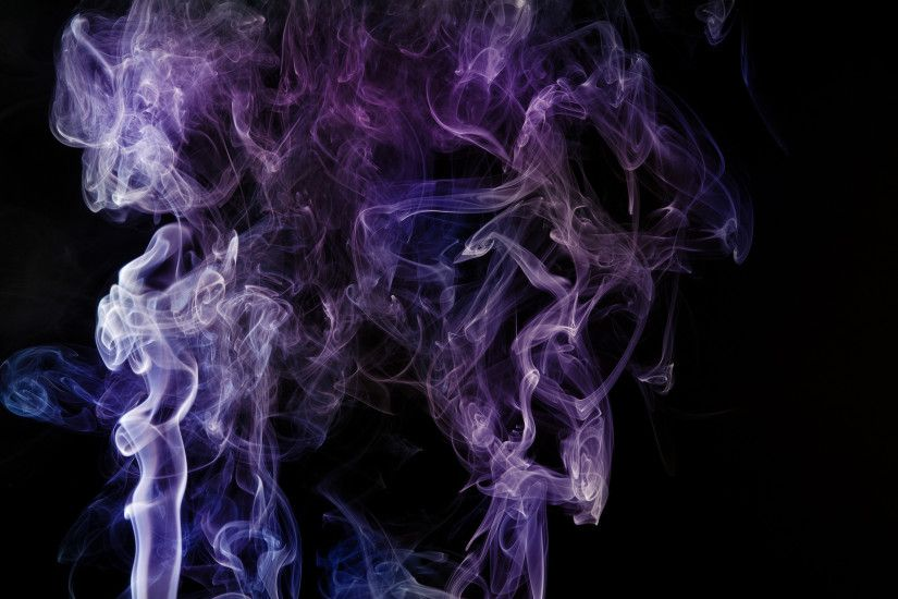 Image result for smoke tumblr backgrounds