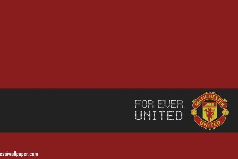 Manchester United Wallpaper 2018 Wallpapertag