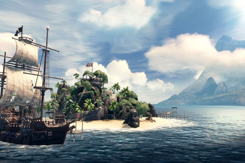 flying dutchman wallpaper 62 pictures
