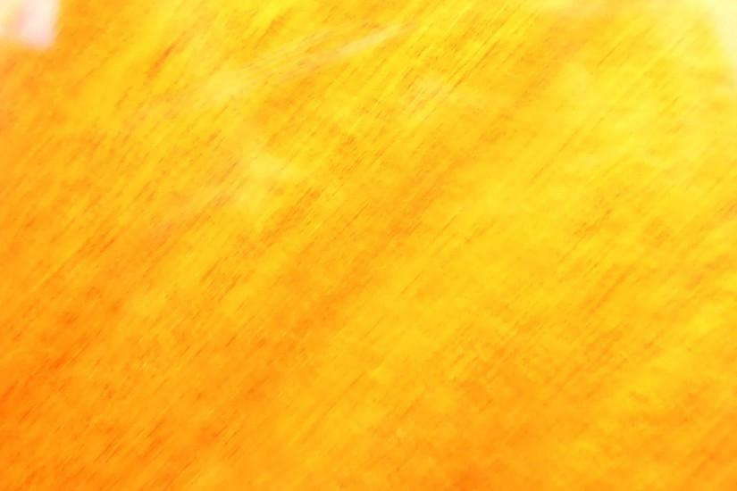 orange background 2850x1917 pictures