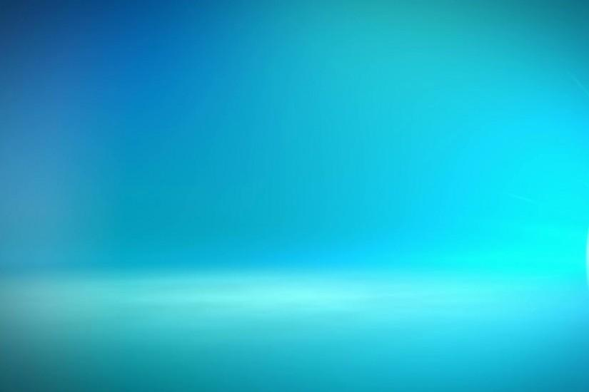 amazing blue gradient background 1920x1080
