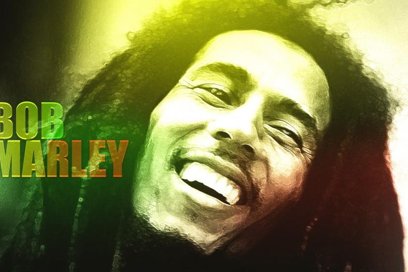 vertical bob marley wallpaper 1920x1080 for mac