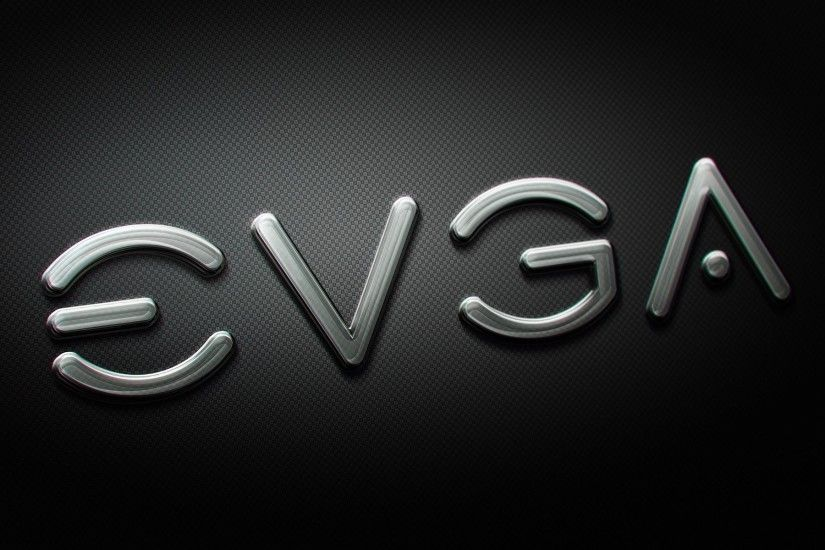 EVGA, Typo, Photoshopped Wallpapers HD / Desktop and Mobile Backgrounds
