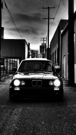 bmw e30 m3 wallpaper Collection (70 ) ...