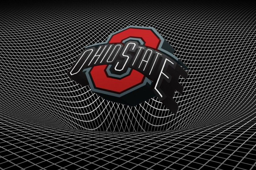 logo ohio state buckeyes wallpaper hd background wallpapers free amazing  cool tablet smart phone high definition