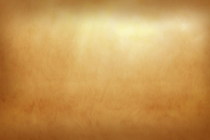 Download Simple Brown Texture Wallpaper 2560x1600 | Full HD Wallpapers