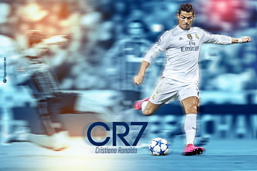 real madrid football star cristiano rona