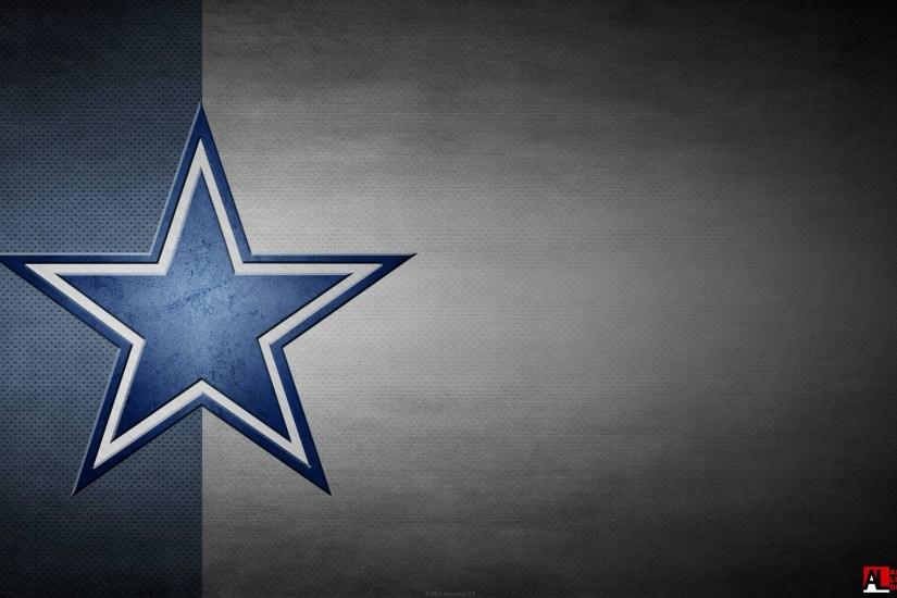 download free dallas cowboys wallpaper 1920x1200 windows