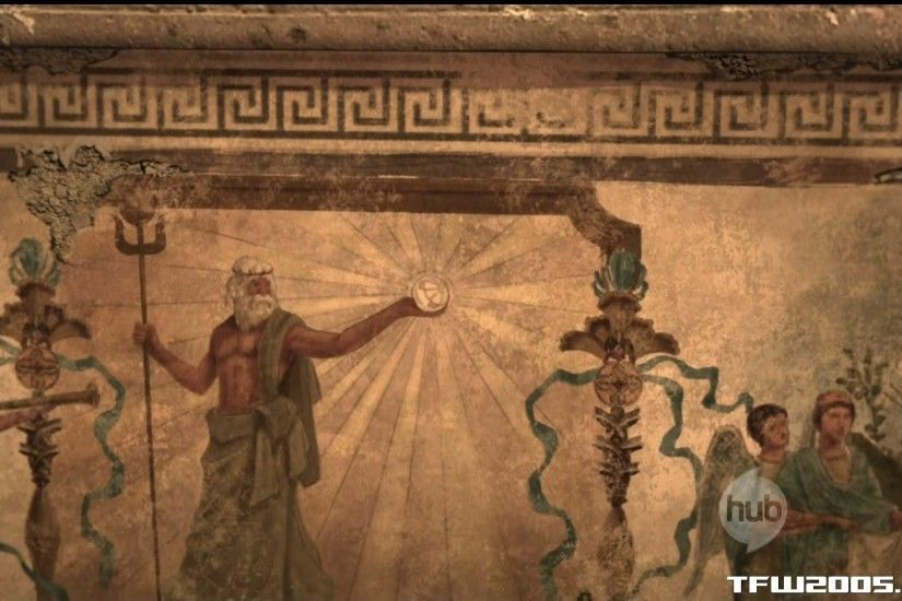 ... Ancient Greek Wallpapers 61 background pictures