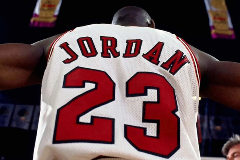free michael jordan wallpaper 2560x1080