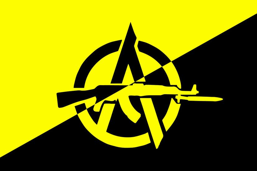 Anarcho-capitalism Wallpaper by Appriweb Anarcho-capitalism Wallpaper by  Appriweb