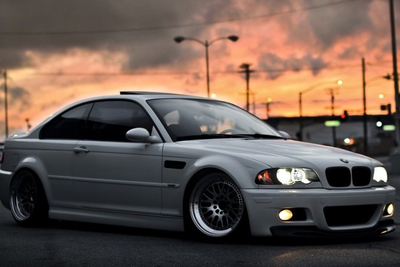 ... bmw m3 e46 crystal city car 2014 blue. bmw m3 wallpapers . ...