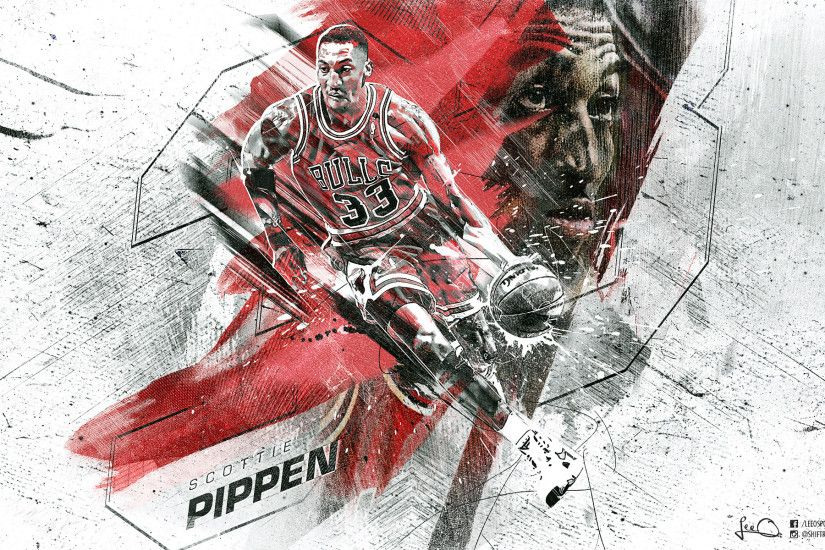 Chicago-Bulls-HD-Wallpaper