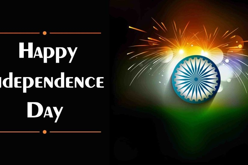 Happy Independence Day Wallpaper 2018: Free Download & Latest HD  Independence Day Wallpapers To Share On 15th August.