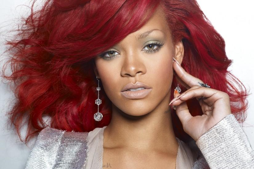 Rihanna Wallpaper Screensaver - WallpaperSafari