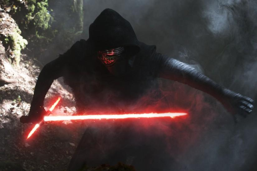 download kylo ren wallpaper 3840x2160