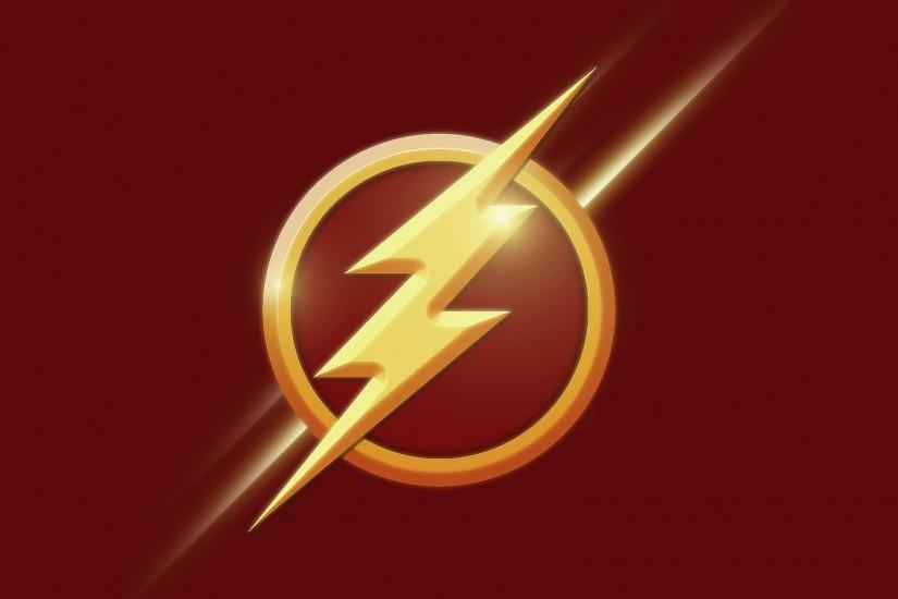 the flash wallpaper 1920x1080 for hd