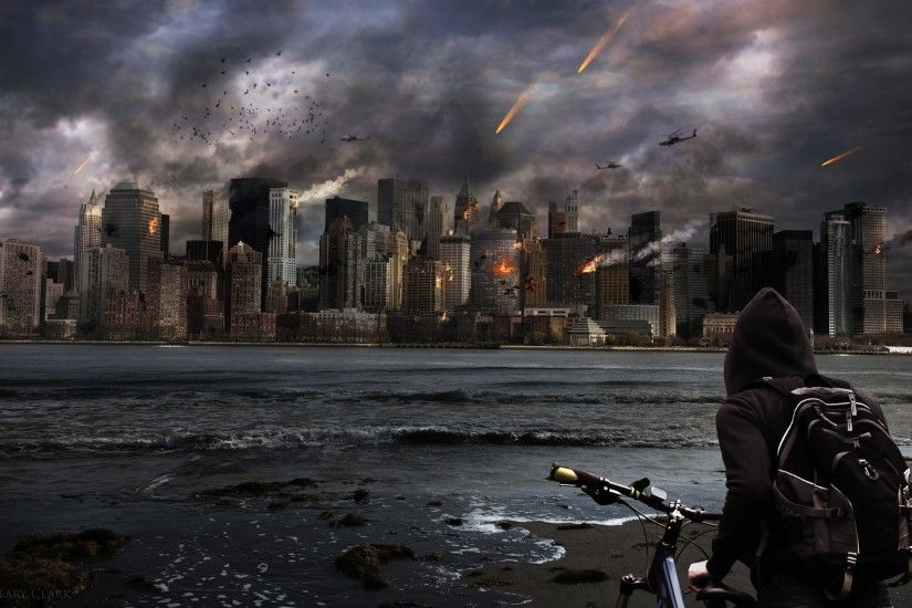 HDQ Images apocalyptic pic - apocalyptic category