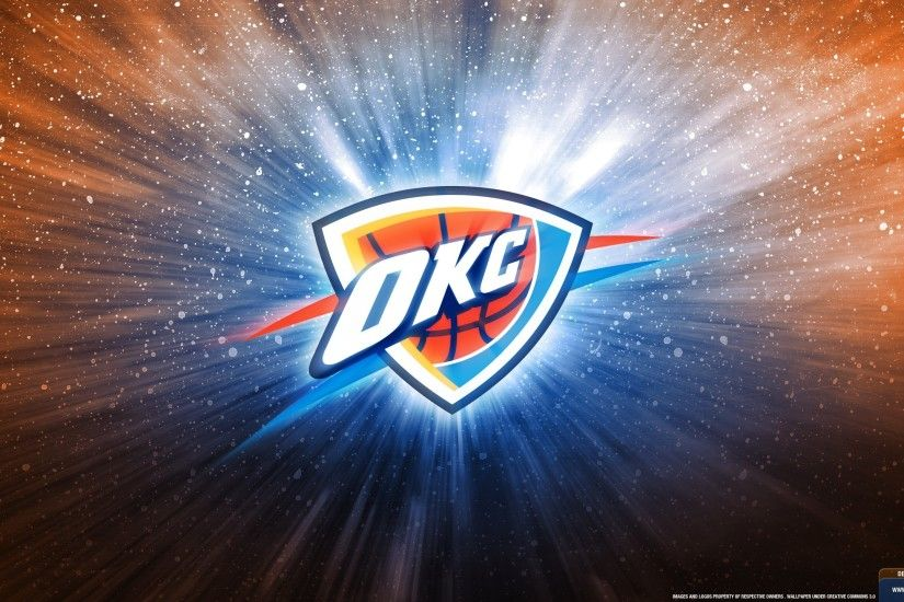 Thunder Practice Report 12-7-16: Defense, Russell's Triple-Doubles, &  Cannabis - The Franchise