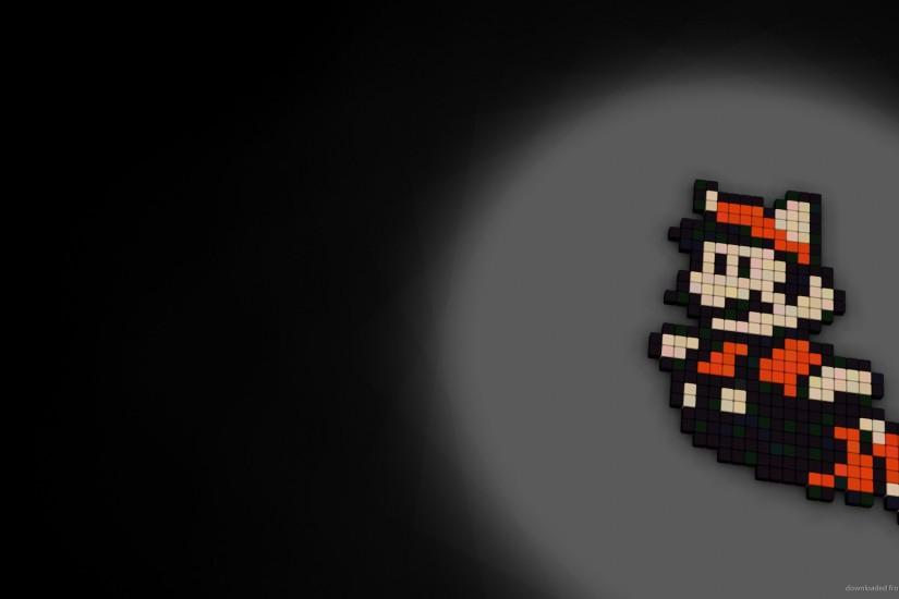 download free 8 bit wallpaper 1920x1080