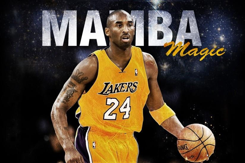 free download kobe bryant wallpaper 1920x1080
