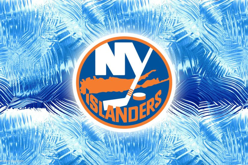 new york islanders nfl hockey team hd widescreen wallpaper