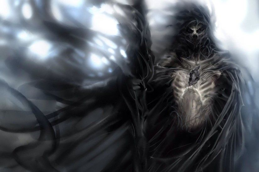 Image - Cool-Grim-Reaper-Background-Wallpaper-HD-Resolution.jpg | Great  Multiverse Wiki | FANDOM powered by Wikia