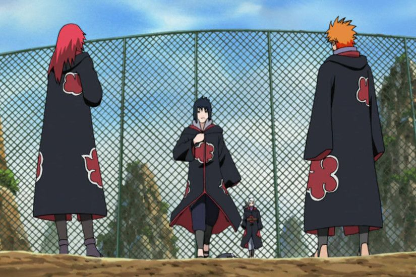 Image - Team Taka Akatsuki attire.png | Narutopedia | FANDOM powered by  Wikia