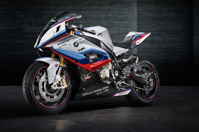 1920x1200 Bmw S1000rr Wallpapers - Full HD wallpaper search