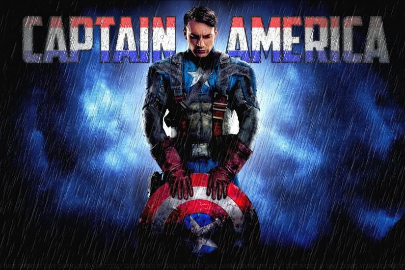 widescreen captain america wallpaper 2560x1440 windows 10