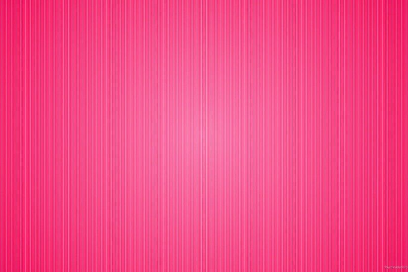 Valentine's Day Pink Striped Background for 1920x1080