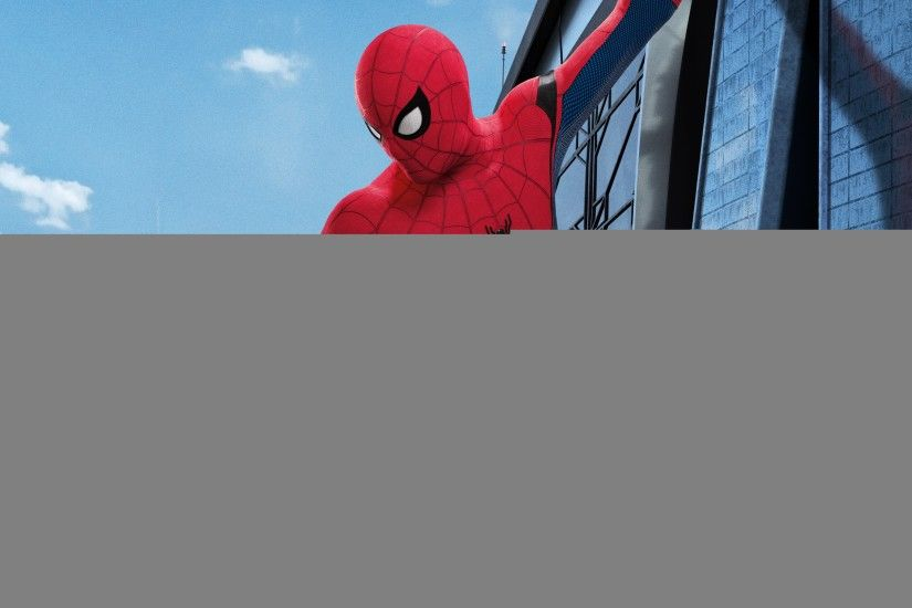Tags: Spider-Man: ...