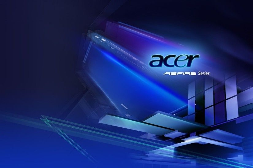 Acer wallpapers