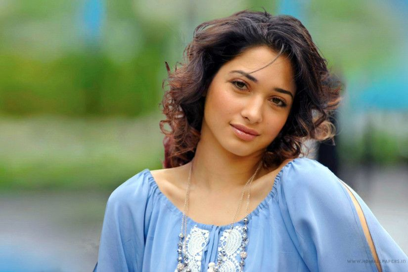 Tamanna Bhatiya HD Wallpapers image Pics Free Download p 1920×1200 Tamanna  Wallpapers (60
