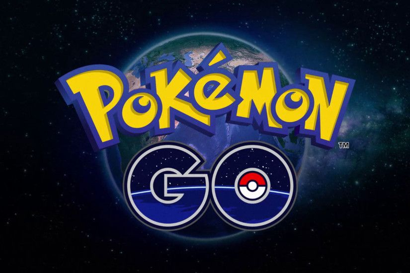 Pokemon Go Latest HD 1080p Wallpapers Images