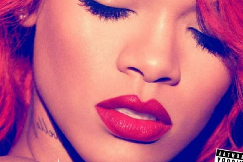 Free Rihanna Wallpaper Red Hair 600x404PX ~ Wallpaper Rihanna Real .