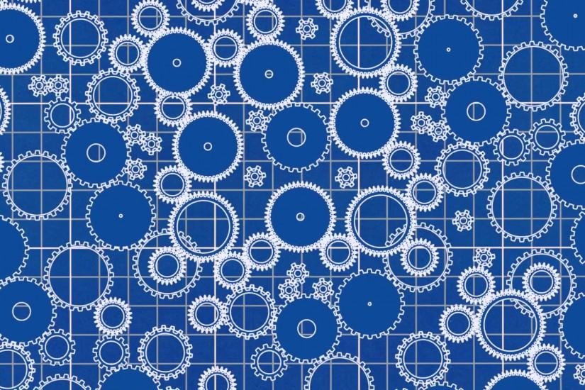 download blueprint background 1920x1080 download