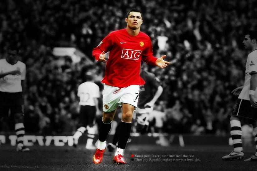 cristiano ronaldo wallpaper 1920x1080 for tablet