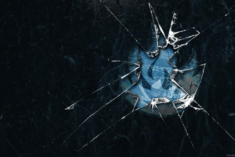 most popular cracked screen wallpaper 1920x1080 download