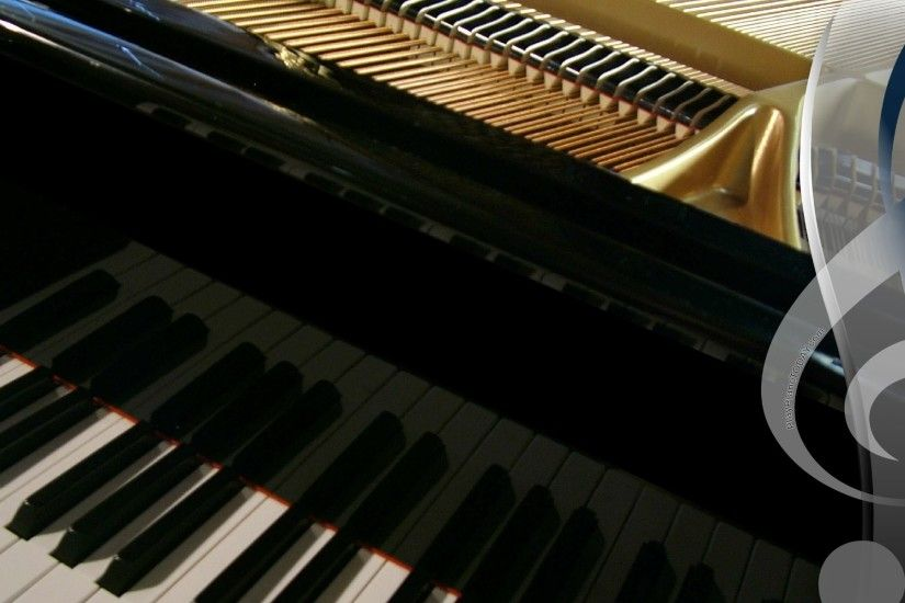 Grand Piano Wallpaper Grand Piano Dark Wallpapers