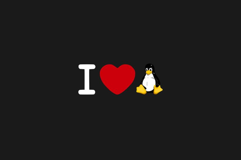 Linux wallpapers. Linux Best Wallpaper