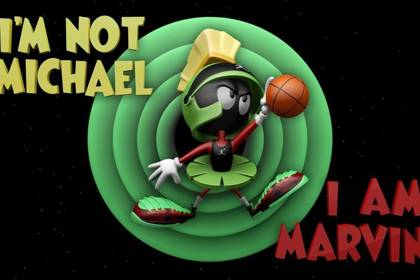 Cool Pc Backgrounds Hd Marvin The Martian Wallpaper in Marvin the martian  wallpaper5 Ultra Hd Wallpapers