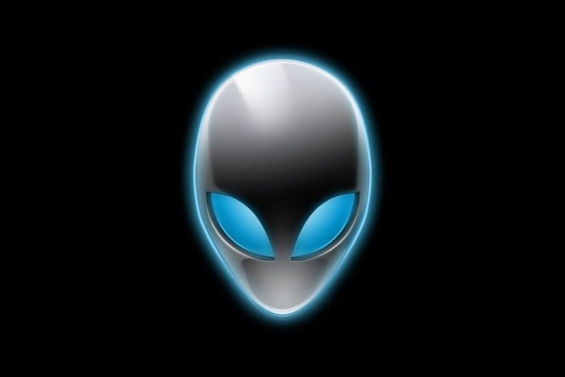 Alienware Green Wallpapers Phone : Dreamy & fantasy Wallpaper .