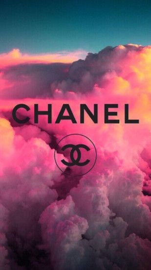 The awesome Chanel is so yes. Cute Wallpapers ...