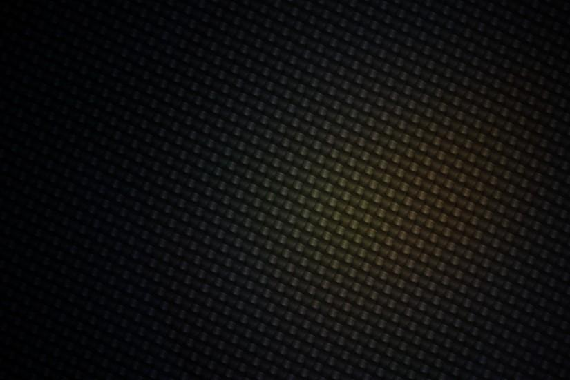 download carbon fiber background 1920x1080