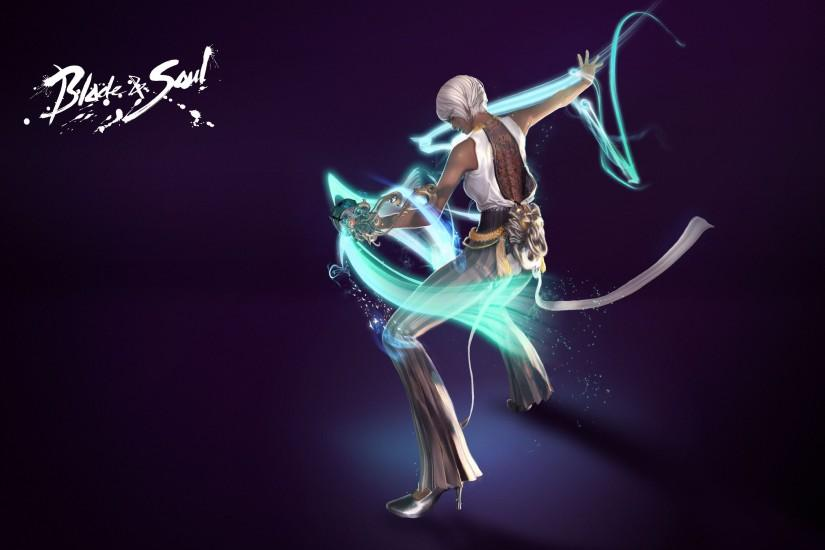 blade and soul wallpaper 2880x1800 720p