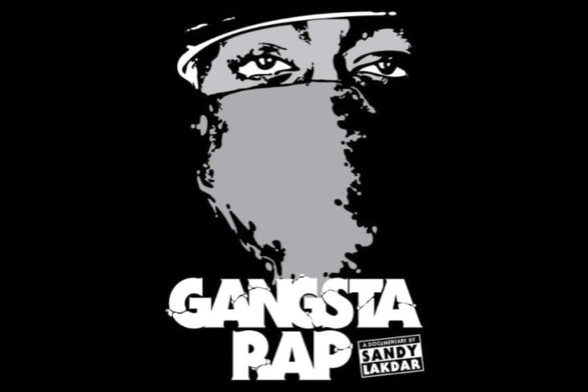 ... Download I Love Rap Music wallpapers to your cell phone - cool .