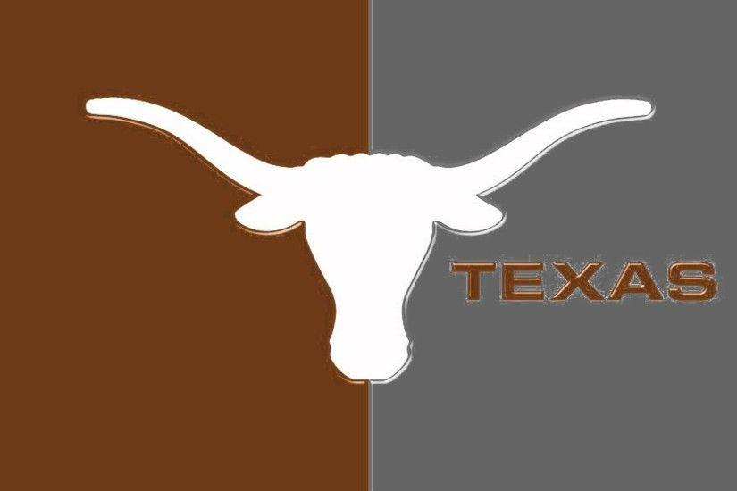 2560x1920 hd texas longhorns football wallpaper | ololoshka | Pinterest | Football  wallpaper, Texas longhorns and Texas