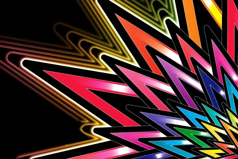 cool designs. abstract design colorful cool desktop photos hd wallpapers  apple background windows colourfull free