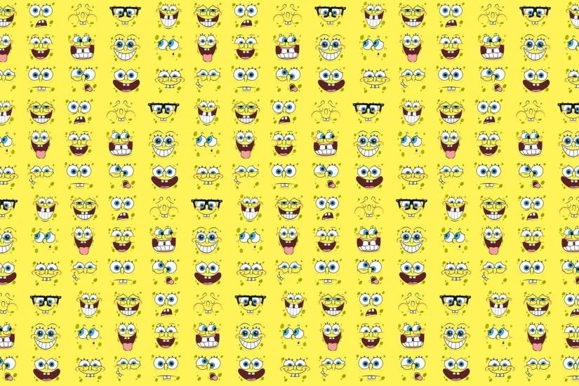 2560x1600 spongebob squarepants computer backgrounds wallpaper, 820 kB -  Tatum Sinclair